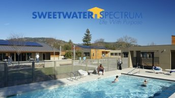 2MINUTE 2ER of Sweetwater Spectrum, Sonoma