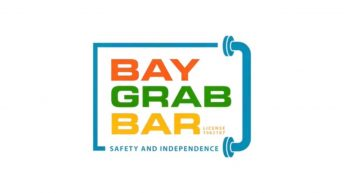 Bay Grab Bar Marketing Video #1